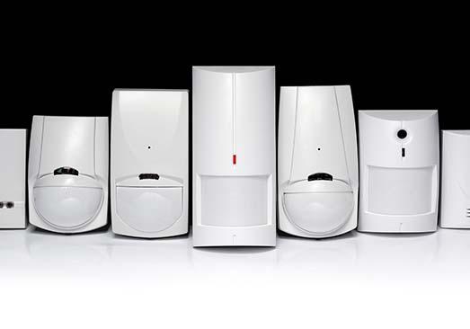 dispositifs domotique vidéosurveillance à Luçon